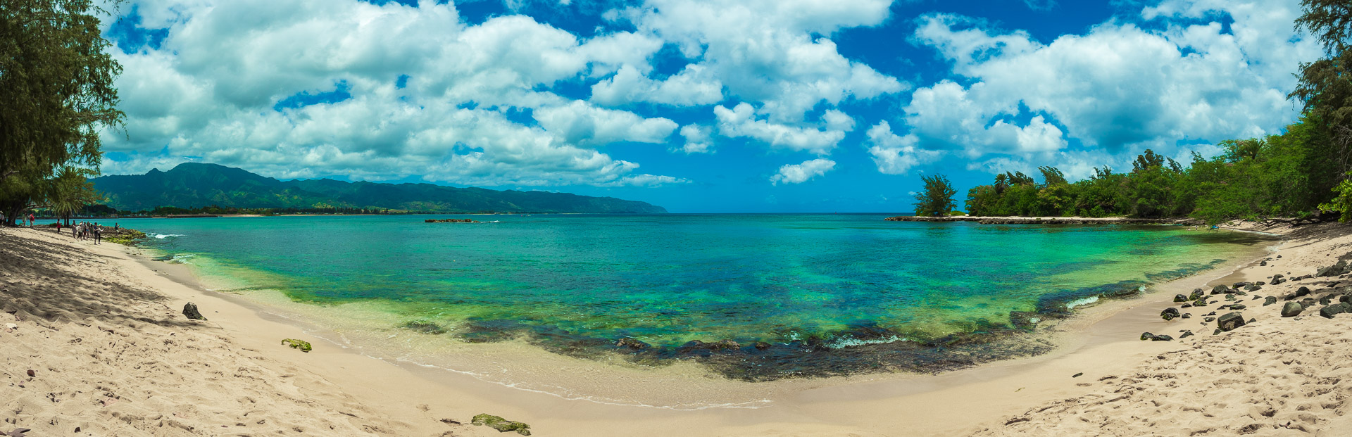 haleiwa hawaii ultimate photographers guide